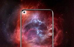 มาก่อน Samsung จริงๆ Huawei เตรียมเปิดตัว nova 4 พร้อมรูกล้องหน้าบนจอ วันที่ 17 ธ.ค. นี้