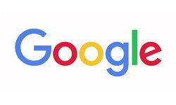 """พบเว็บไซต์ """"Google Cemetery"""" ซึ่งเป็นผลิตผลที่ Google สั่งเลิกไป โดยนักพัฒนารายหนึ่ง"""