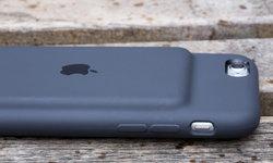 เคสแบตเตอรีใหม่สำหรับ iPhone XS จะมีขอบบางเข้ากับดีไซน์ตัวเครื่อง น่าใช้กว่ารุ่นก่อนจริงๆ