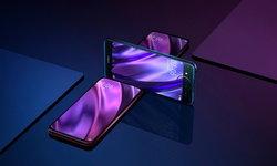"""ดูกันชัดๆ ภาพเรนเดอร์สมาร์ทโฟน 2 จอ """"vivo NEX Dual Display Edition"""" (NEX S2)"""
