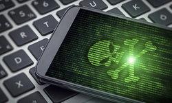 อันตราย! เผยรายชื่อ 13 แอป Malware ที่แฝงอยู่ตัวอยู่ใน Play Store