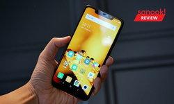 """รีวิว """"Xiaomi Redmi Note 6 Pro"""" การกลับมาของมือถือราคา 6,990 บาท ที่ครบเครื่องกว่าเดิม"""
