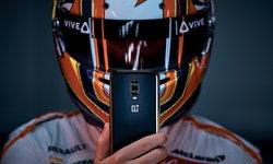 """OnePlus 6T McLaren Edition"" เปิดราคาในประเทศไทยแล้วที่ 25,999 บาท"