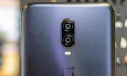 OnePlus 6T ทำคะแนนทดสอบกล้อง DxO Mark ได้ในระดับดีมาก