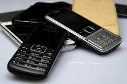 กสทช. พิจารณายกเลิกเครือข่ายมือถือ 2G ในเดือนตุลาคม 2562 เพราะคนใช้น้อยลงต่อเนื่อง