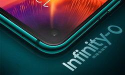 """""""Samsung"""" จะโชว์นวัตกรรมหน้าจอมือถือแบบใหม่ในงาน """"CES 2019"""""""
