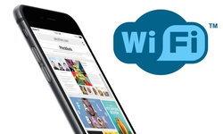 6 เทคนิคเร่งความเร็วให้การเชื่อมต่อ Wi-Fi บ้าน