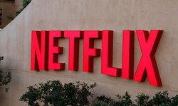 """""""Netflix"""" ประกาศปิดไม่ให้จ่ายเงินค่าสมาชิกผ่าน Apps Store ใช้ต่อจ่ายผ่าน Apps ได้โดยตรง"""