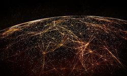 """""""ยูเอ็น"""" เผย ประชากรเกินครึ่งโลกเข้าถึงอินเตอร์เน็ตได้แล้ว"""