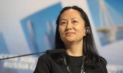 ซีเอฟโอ Huawei ได้รับการประกันตัวด้วยเงิน 75 ล้านเหรียญ ภายใต้เงื่อนไขหลายประการ