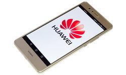เรื่องที่คุณควรรู้เมื่อ Huawei ถูกหาว่าเป็นหน่วยสอดแนม