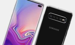 """หลุดราคา """"Samsung Galaxy S10"""" จากประเทศอังกฤษ เริ่มต้นที่ 27,800 บาท"""