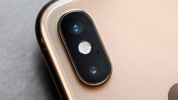 เผยยอดขาย iPhone XS และ iPhone XS Max ลดลงอย่างชัดเจน