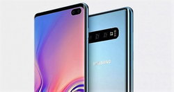 Samsung และ LG เตรียมนำสมาร์ทโฟน 5G มาโชว์ในงาน MWC 2019
