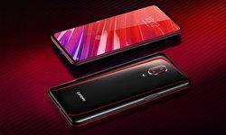 เปิดตัว Lenovo Z5 Pro GT สมาร์ทโฟนรุ่นแรกที่ใช้ Snapdragon 855 และเผยคะแนน Antutu แซง iPhone XS