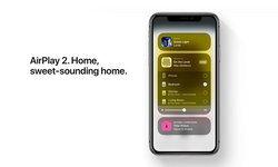 Apple ยืนยัน AirPlay 2 จะรองรับการแสดงผลกับทีวีจากหลายผู้ผลิตมากขึ้น
