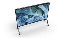 [CES 2019] Sony เผยโฉมทีวี 98 นิ้วความละเอียด 8K อาจจะขายในปีนี้