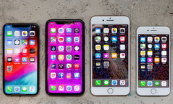 Apple เริ่มลดราคา iPhone ทุกรุ่นในประเทศจีนแล้ว!