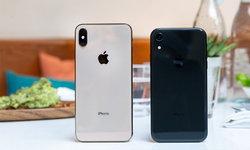 Apple เตรียมเปิดตัว iPhone รุ่นใหม่สามรุ่น พร้อมกล้อง 3 ตัว!