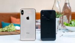 รายงานล่าสุด! Apple เตรียมเปิดตัว iPhone XI ถึง 3 รุ่น ในปี 2019 นี้ จะมีรุ่นกล้องหลัง 3 ตัวด้วย