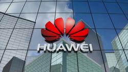 ผู้ก่อตั้ง Huawei เผย ไม่เคยเป็นสปายให้กับรัฐบาลจีน