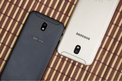 Samsung Galaxy M10 ผ่านการรับรอง FCC : เผยมีจอ 6 นิ้ว และแบตเตอรี 3,400 mAh