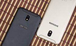 """เผยสเปค """"Samsung Galaxy M10"""" จอใหญ่ 6 นิ้วแบตเตอรี่ 3400 mAh หลังผ่านการตรวจสอบ"""