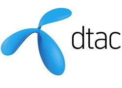 """""""dtac"""" เผยยอดใช้งานอินเทอร์เน็ตช่วงเทศกาลปีใหม่ """"Facebook"""" ครอบอันดับ 1"""