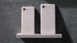 """Google ส่งโฆษณา """"Pixel 3"""" โชว์ฟีเจอร์กล้องและเคลมว่า มันถ่ายภาพดีกว่า """"iPhone"""""""