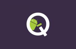พบ 3 ฟีเจอร์ล้ำใน Android Q จะตอบโจทย์เรื่องความปลอดภัยและความสะดวกสบายขึ้น