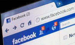 Facebook จ่าย $20 เพื่อเข้าถึงกิจกรรมต่างๆ บนโทรศัพท์ของคุณ!