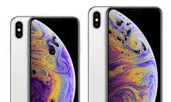 บริษัทวิจัยตลาดชี้  Apple และ Samsung ขายสมาร์ทโฟนได้น้อยลง เมื่อปี 2018 ที่ผ่านมา