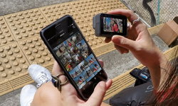 GoPro Plus ให้พื้นที่ไม่จำกัดสำหรับสมาชิกที่จ่ายเงิน 179 บาท