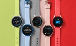"""""""Fossil"""" กำลังขายกิจการ Smart Watch ให้กับ Google ด้วยมูลค่า 40 ล้านดอลลาร์สหรัฐฯ"""