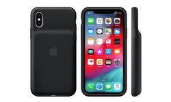 """รีวิวจากเว็บนอกกับ """"Apple Smart Battery Case"""" มันดีจริง หรือแค่ ภาระของไอโฟน"""