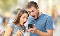 ข่าวดีสำหรับคนที่กำลังมองหามือถือใหม่ Vivo ปรับราคา 3 รุ่นยอดฮิต
