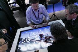 อิริคสันเผยข้อมูล 10 พฤติกรรมผู้บริโภคยุคดิจิตอลที่จะเกิดขึ้นในปี 2019