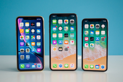 ปีนี้ iPhone จะใช้หน้าจอ LCD เป็นปีสุดท้าย หันสู่ OLED ทั้งหมดในปีถัดไป