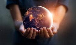 ภาพถ่ายดาวเทียมช่วยระบุพื้นที่ยากจนที่สุดของโลก
