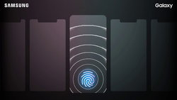 Samsung ปล่อยทีเซอร์ Galaxy S10 โชว์ของโหด สแกนลายนิ้วมือบนหน้าจอ กล้องเซลฟี่ 4K