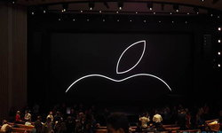 Apple อาจจะเปิดตัวบริการ Video Streaming ในวันที่ 25 มีนาคม นี้