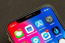 สาวกเชียร์ไม่ขึ้น ยอดขาย iPhone ในไทยหายไปถึง 52% ร่วงไปอยู่อันดับ 4 แล้ว