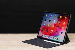 Apple เตรียมเปิดตัว iPad รุ่นใหม่ 4 รุ่นในปีนี้!