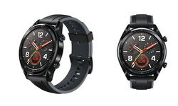 """TME 2019 : """"Huawei Watch GT"""" นาฬิกาอัจฉริยะรุ่นใหม่ จะเปิดขายในวันที่ 7 กุมภาพันธ์ นี้"""
