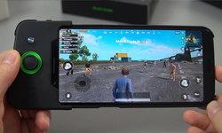 Xiaomi เตรียมเข็นสมาร์ทโฟนเกมมิง Black Shark 2 ออกมาในเดือนมีนาคม – เมษายน 2019 นี้