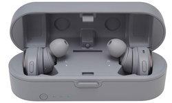 อาร์ทีบีฯ ลุยตลาด True Wireless เพิ่ม ATH-CKR7TW และ ATH-SPORT7TW  จากออดิโอ-เทคนิก้า