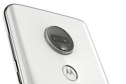 Motorola เปิดตัว Moto G ซีรีส์ใหม่ประจำปี 2019 ทั้ง 4 รุ่น : ดีไซน์เยี่ยม เอาใจผู้ใช้ทุกระดับ