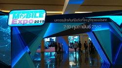 ส่องโปรเด็ด Thailand Mobile Expo 2019 ในบ้านหลังใหม่ ไบเทคบางนา