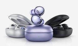 Samsung ปล่อยอัปเดตแรก Galaxy Buds Pro ปลดล็อคฟีเจอร์มากมาย