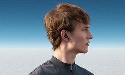 OPPO เปิดตัวหูฟัง Enco X ที่มาพร้อมกับความสามารถตัดเสียงรบกวน Active Noise Cancelling ในอินเดีย